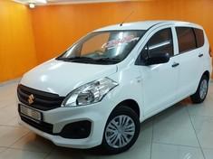 2017 Suzuki Ertiga 1.4 GA Mpumalanga Witbank