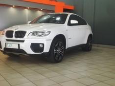2014 BMW X6 Xdrive35i Kwazulu Natal Pietermaritzburg
