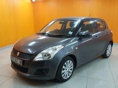 2012 Suzuki Swift 1.4 Gls Mpumalanga Witbank