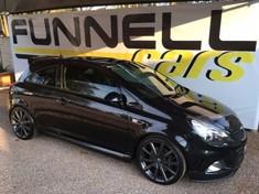 2014 Opel Corsa 1.6 OPC Nurburgring Kwazulu Natal Hillcrest