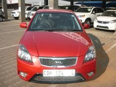 2010 Kia Rio 1.4 High 4dr Limpopo Polokwane
