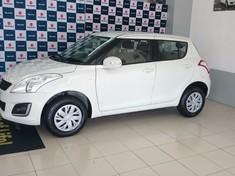 2017 Suzuki Swift 1.2 GA Kwazulu Natal Durban
