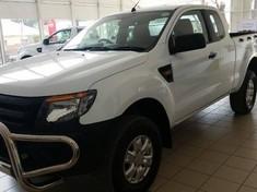 2015 Ford Ranger 2.2tdci Xl Pu Supcab  Northern Cape De Aar