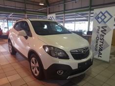 2016 Opel Mokka 1.4T Enjoy Western Cape Somerset West