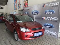 2014 Ford Ikon 1.6 Ambiente  Mpumalanga Middelburg