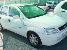 2004 Opel Corsa Classic 1.4 Comfort Ac  Gauteng Boksburg