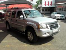 2009 GWM Multi-wagon 2.8 Tdi Multiwagon 4x4  Gauteng Sandton