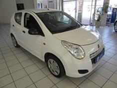 2013 Suzuki Alto 1.0 Gl  Kwazulu Natal Ladysmith