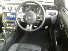2017 Ford Mustang 2.3 Ecoboost Gauteng Johannesburg