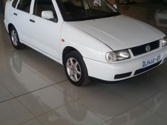 1997 Volkswagen Polo 1.4  North West Province Orkney