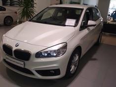 2017 BMW 2 Series 218i Active Tourer Auto Western Cape Cape Town