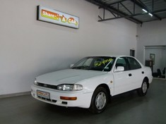1994 Toyota Camry 200 Si At North West Province Klerksdorp