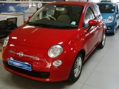 2011 Fiat 500 1.2 Pop  Kwazulu Natal Umhlanga Rocks