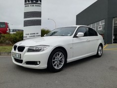 2010 BMW 3 Series 320i At e90  Eastern Cape Nahoon