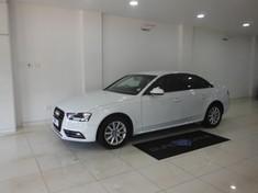 2012 Audi A4 2.0 Tdi Kwazulu Natal Durban