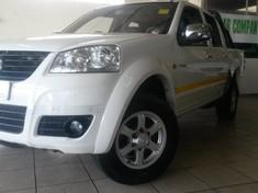 2013 GWM Steed STEED 5 2.0 WGT Double Cab Bakkie Free State Bloemfontein