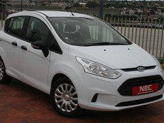 2016 Ford B-Max 1.0 Ecoboost Ambiente Eastern Cape Port Elizabeth