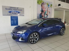 2013 Opel Astra 2.OT OPC North West Province Brits