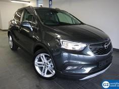 2017 Opel Mokka 1.4T Cosmo Auto Eastern Cape Port Elizabeth