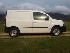 2012 Renault Kangoo 1.6i Express Fc Pv  Western Cape Cape Town