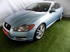2010 Jaguar XF 3.0d S Premium Luxury  Kwazulu Natal Umhlanga Rocks