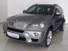 2009 BMW X5 Xdrive35d At e70  Limpopo Polokwane