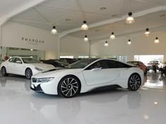 2016 BMW i8  Gauteng Sandton