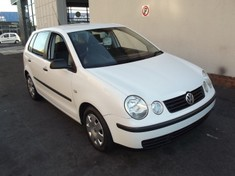 2005 Volkswagen Polo BARGAIN CASH DEAL.WELL LOOKED AFTER. Western Cape Cape Town