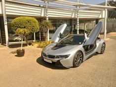 2017 BMW i8  Gauteng Midrand