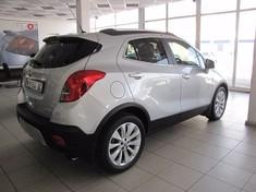 2016 Opel Mokka Mokka Cosmo 1.4T Manual Eastern Cape Port Elizabeth