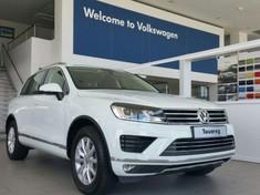 2017 Volkswagen Touareg GP 3.0 V6 TDI Escape TIP Eastern Cape Jeffreys Bay