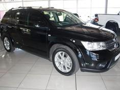 2014 Dodge Journey 3.6 V6 Rt At  Gauteng Alberton