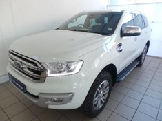 2017 Ford Everest 3.2 LTD 4X4 Auto Gauteng Pretoria