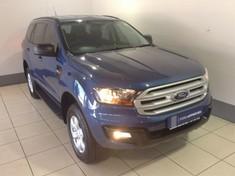 2017 Ford Everest 2.2 TDCi XLS Auto Gauteng Johannesburg