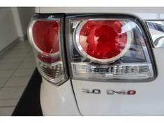 2014 Toyota Fortuner 3.0d-4d Rb At  Mpumalanga Barberton