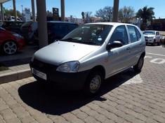 2015 TATA Indica 1.4 Le Ltd  Mpumalanga Witbank