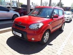 2011 Kia Soul 1.6  Mpumalanga Witbank