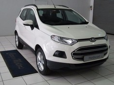 2013 Ford Fiesta 1.0 Ecoboost Trend 5dr  Limpopo Polokwane