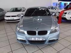2009 BMW 3 Series 320i e90 North West Province Potchefstroom