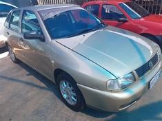 2003 Volkswagen Polo 1.4 Gauteng Pretoria