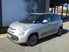 2014 Fiat 500 L 1.6 MJET Lounge 5-Door Western Cape Cape Town