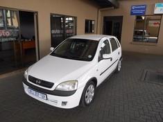 2004 Opel Corsa 1.6 Sport  Gauteng Pretoria
