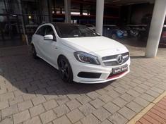 2015 Mercedes-Benz A-Class A 250 Sport At Kwazulu Natal Umhlanga Rocks