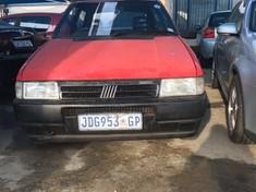 1995 Fiat Uno 1.2 3dr Gauteng Rosettenville
