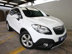 2015 Opel Mokka 1.4T Enjoy Eastern Cape Port Elizabeth
