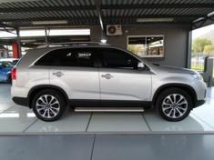 2014 Kia Sorento 2.2 AWD Auto 7 SEAT Gauteng Pretoria