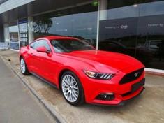 2017 Ford Mustang 2.3 Ecoboost Auto Kwazulu Natal Umhlanga Rocks