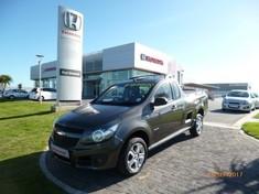 2014 Chevrolet Corsa Utility 1.8 Sport Pu Sc  Eastern Cape Port Elizabeth