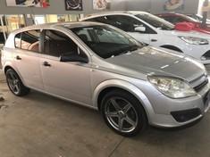 2008 Opel Astra 1.6 Essentia 5dr  Gauteng Pretoria