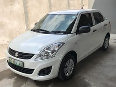 2015 Suzuki Swift DZIRE 1.2 GA North West Province Rustenburg